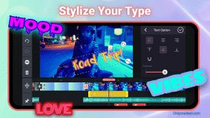 KineMaster latest mod apk pro Review 4