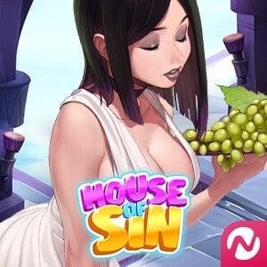 House of Sin MOD APK