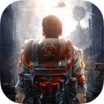 Download Doomsday of Dead MOD APK latest v2.3.35 for Android