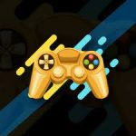 Download GameX Lab APK latest v1.0 for Android