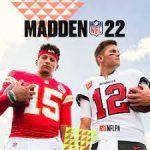 Download Madden Mobile 22 APK latest v7.5.1 for Android