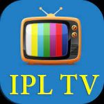 Download IPL TV APK latest v8.2 for Android