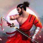 Download Takashi Ninja Warrior Mod APK latest v2.4.3 for Android