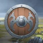 Download Northgard MOD APK latest v1.5 for Android
