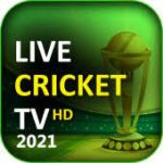 Download Live Cricket TV HD APK latest v1.4.6 for Android